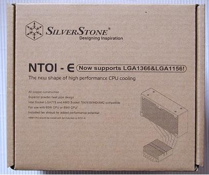 NT01-E.jpg